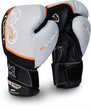 Rival Elite Bag Gloves